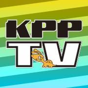 KPP-TVアイキャッチ