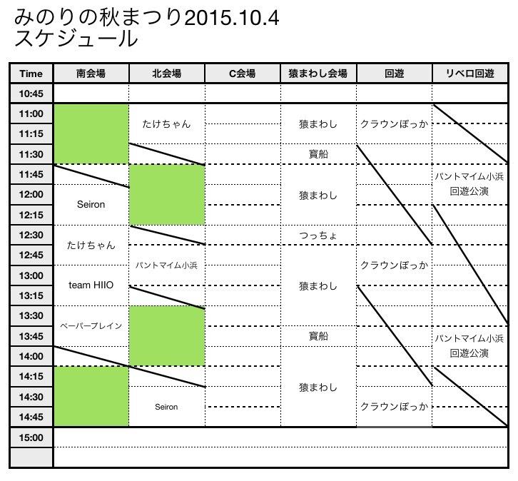 20151004mi_s