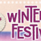 winterfestival (2)