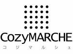 CozyMARCHE_logo-300x300