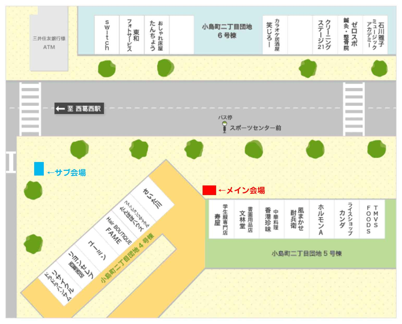 coji_map